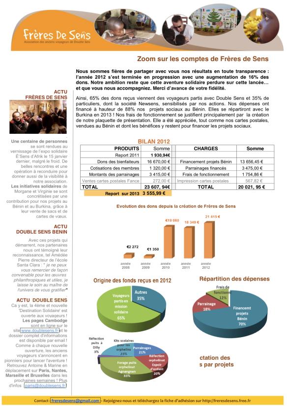FDS_Newsletter_11_Février2013-2