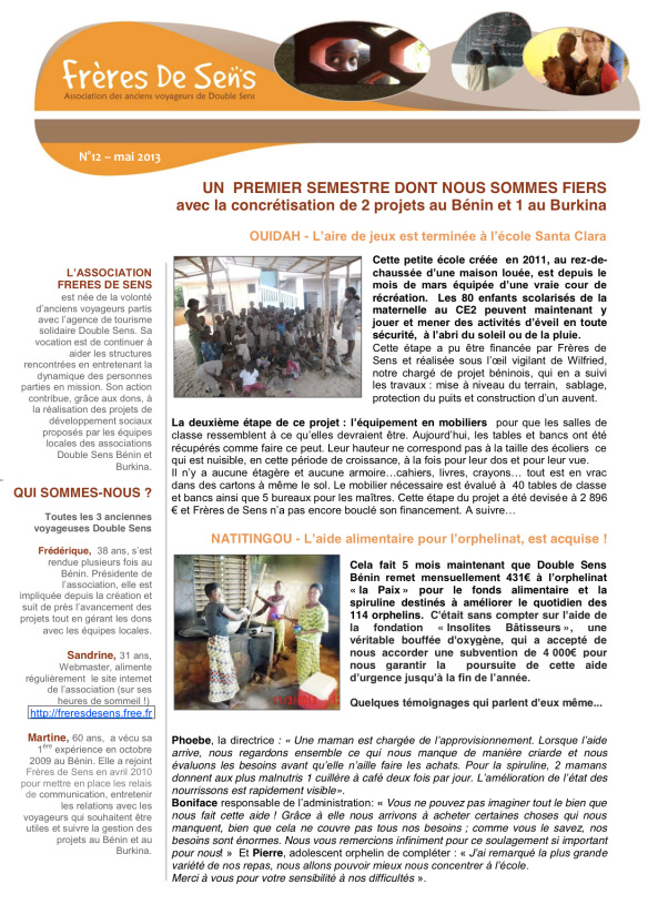 FDS_Newsletter_12_Mai2013-1