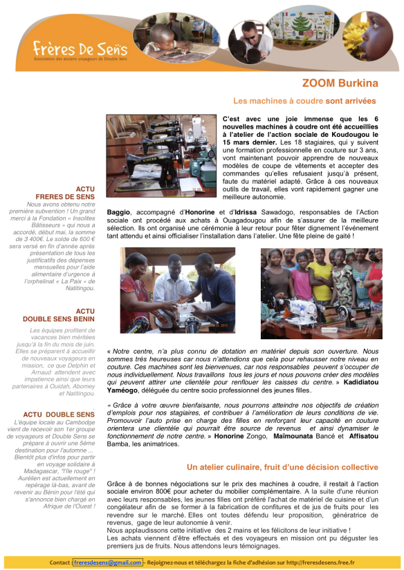FDS_Newsletter_12_Mai2013-2
