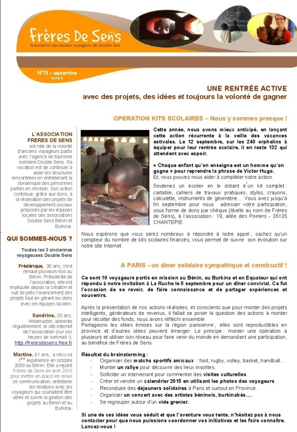 FDS_Newsletter_13_Septembre2013-1