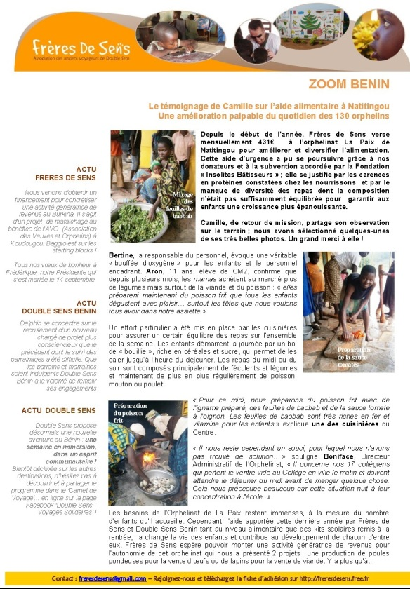 FDS_Newsletter_13_Septembre2013-2