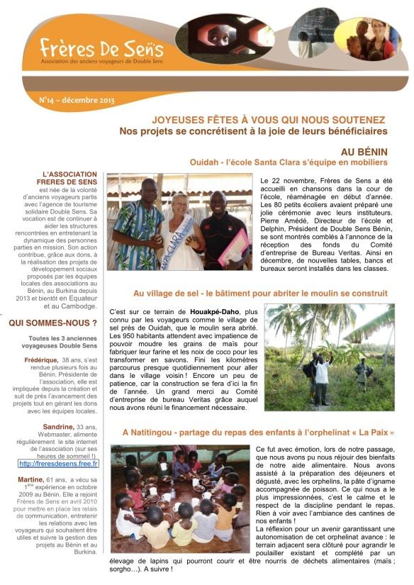FDS_Newsletter_14_Decembre2013-1