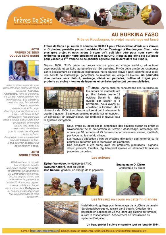 FDS_Newsletter_14_Decembre2013-2