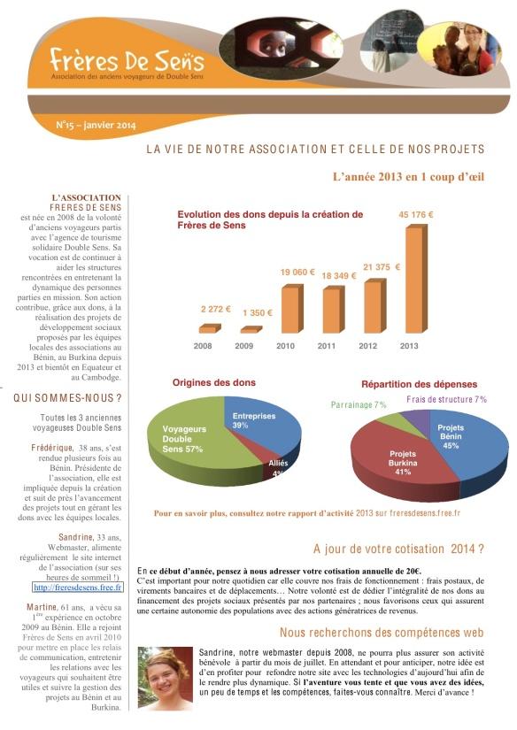 FDS_Newsletter_15_Janvier2014-1