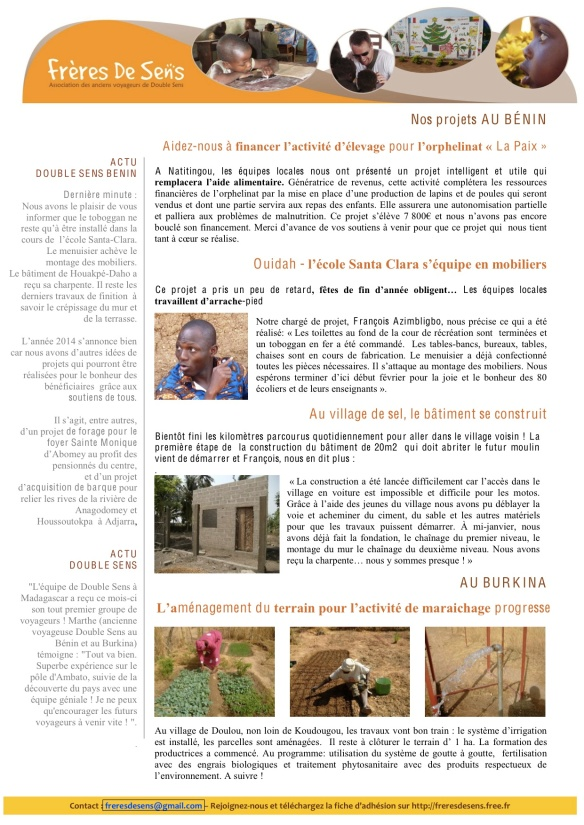 FDS_Newsletter_15_Janvier2014-2
