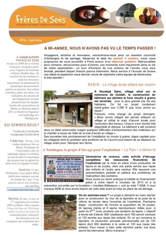 FDS_Newsletter_16_Juin2014-1
