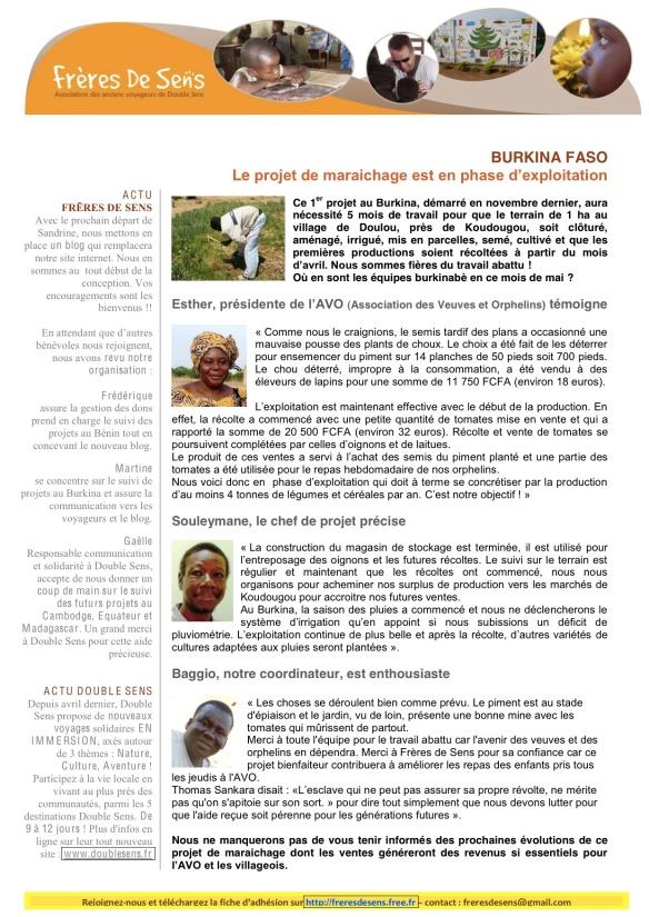 FDS_Newsletter_16_Juin2014-2