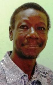 Souleymane Dicko, chef de projet