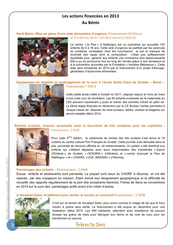 Rapport_d_activite_2013-3