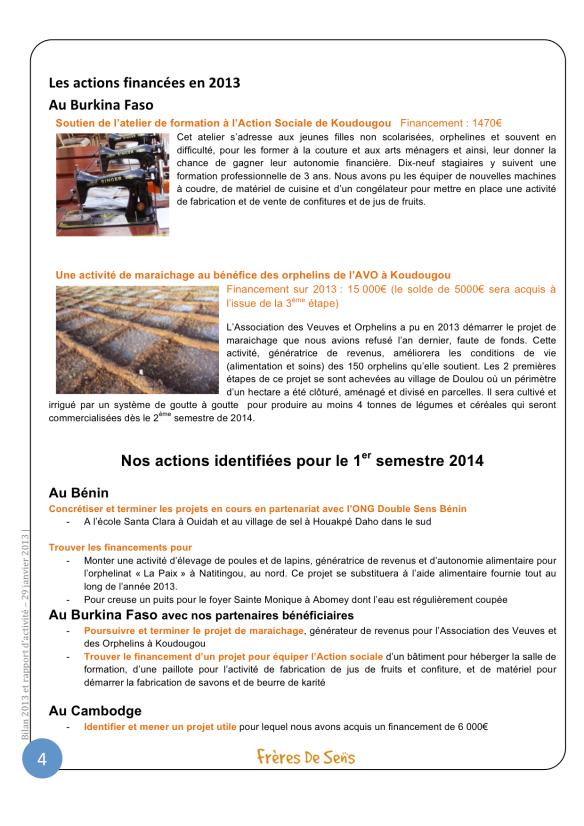 Rapport_d_activite_2013-4