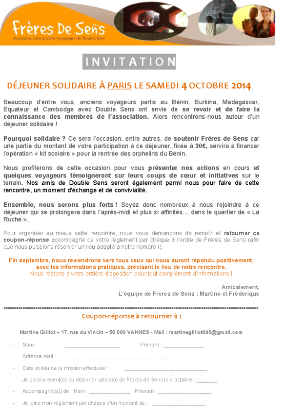 invitDéjSolidaire4oct14