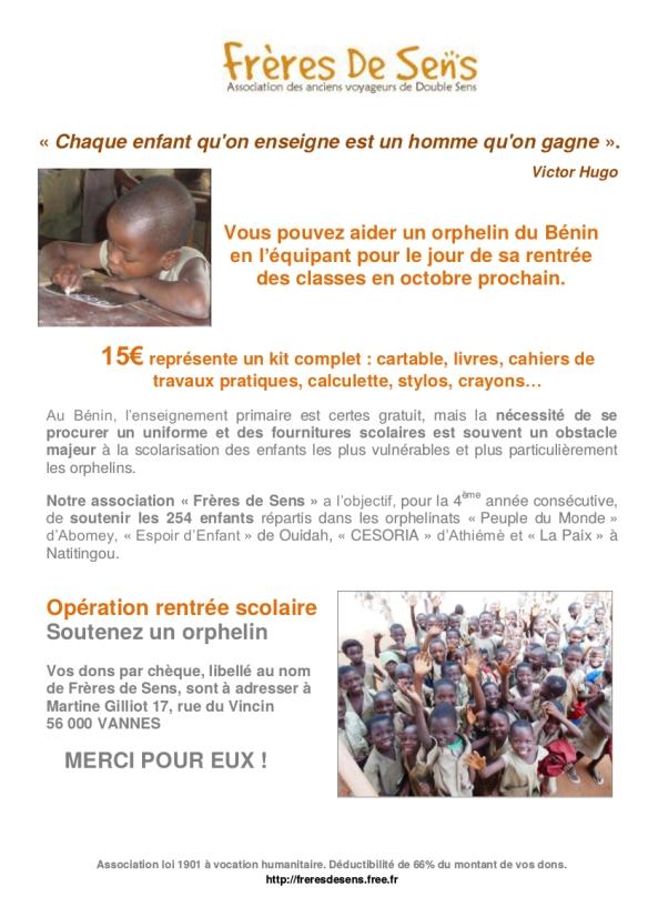 aff_kitscolaire_Benin2014F