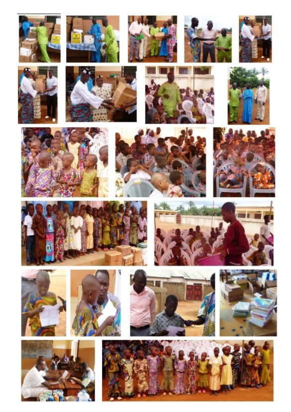 aff_kitscolaire_Benin2014F2