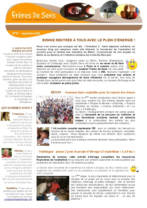 Newletter17Page1