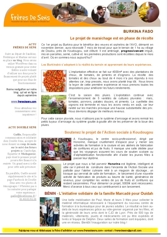 Newsletter17page2