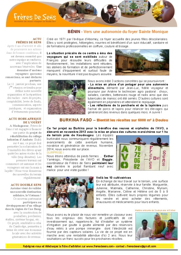 Newsletter18 dec2014 P2