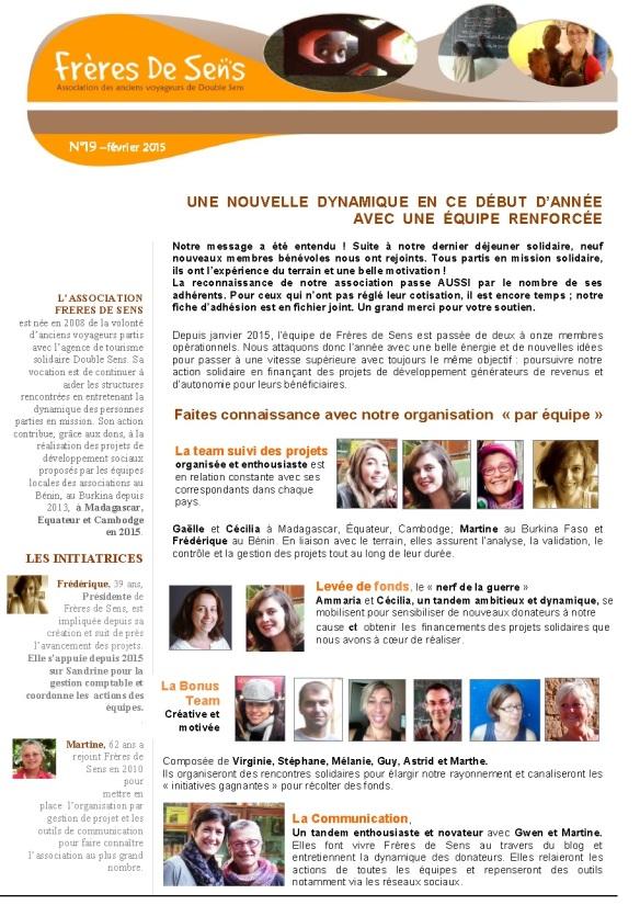 Newsletter 19_fev21014_p1