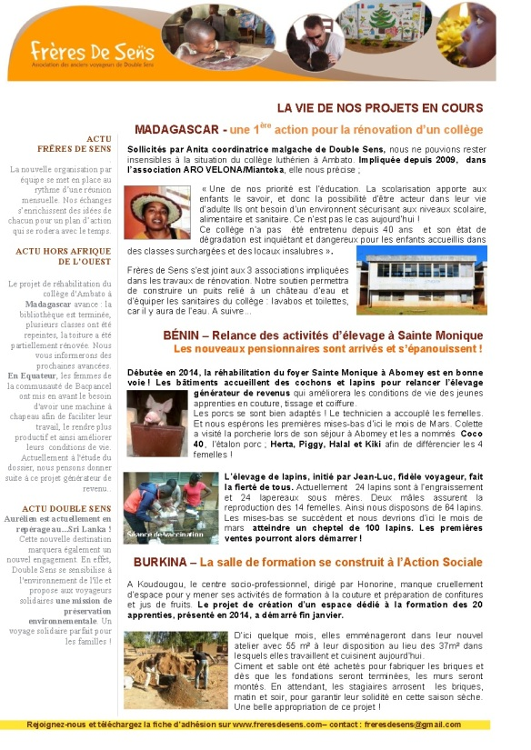 Newsletter19 _fev2014_p2