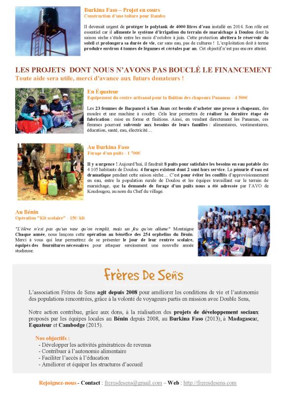 Newsletter 20_juin215_P2
