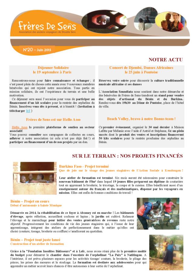 Newsletter 20_juin215p1png