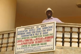 CEFORIAS actuel_04 2016_Ouidah_Delphin.JPG