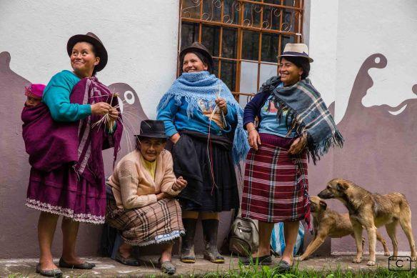 Double Sens_HD_ommunauté de Bacpancel-Equateur